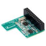 Energenie ENER314 Raspberry Pi-mote Mains Plug Remote Control Board