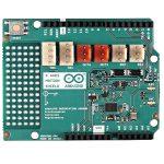 Arduino 9 Axis Motion Shield A000070