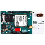 Arduino GSM Shield 2 with Antenna Connection A000106