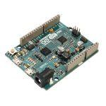Arduino M0 Pro A000111