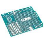 Arduino Proto Kit Rev3 A000082