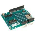 Arduino Wireless SD Shield A000065