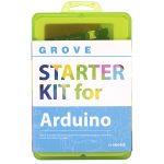 Seeed 110060024 Grove Starter Kit V3 For Arduino