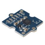 Seeed 101020051 Grove – 3-Axis Analog Accelerometer 3.3 or 5V