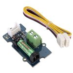 Seeed 103020014 Grove – Dry-Reed Relay Compact and Fast Switching