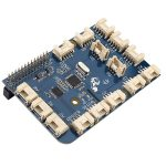 Seeed 103010002 GrovePi+ Connect Grove Module to Raspberry Pi A+, …