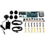 Seeed 110060422 Grove IoT Developer Kit for Microsoft Azure Inc In…