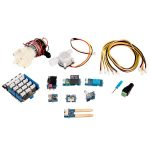 Seeed 110060130 Grove Smart Plant Care Kit for Arduino Compatible …