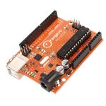 Orangepip Kona328 Arduino UNO Compatible Development Board