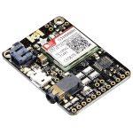 Adafruit 1946 FONA Mini Cellular GSM Breakout uFL Version