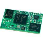 BeagleCore BCM1 Computer Module 1GHz 512MB DDR3 4GB Flash