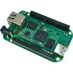 BeagleCore BCS1 Starter Kit with BCM1 Board and Baseboard Breakout