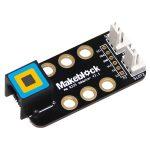 Makeblock 13801 Me RJ25 Adaptor V2.1 Connect 3rd Part Modules