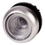 EATON 216602 M22-D-X Actuator Push (Empty) Flush