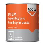 Rocol 10050 MTLM Assembly and Running-in Paste 100g