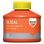 Rocol 28032 Oilseal Hard Setting Oil Sealant 300g