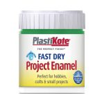 Plastikote 440.0000009.067 Fast Dry Enamel Paint B9 Bottle Garden …