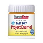Plastikote 440.0000032.067 Fast Dry Enamel Paint B32 Bottle Copper…