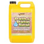 Everbuild PAT5 405 Path and Patio Seal 5 Litre