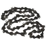 Black+Decker A6158 Chain/Pole Saw Chain 20cm (8in)