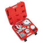 Sealey VSE5050 Petrol Engine Setting/Locking Kit – Volvo 3.0 and 3.2…