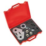Sealey VS5125 Petrol Engine Setting/Locking Kit – VAG TFSI – TFSI …