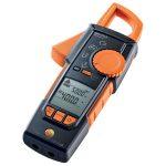 Testo 0590 7702 770-2 TRMS Clamp Meter