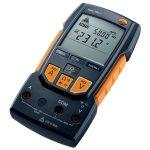 Testo 0590 7601 760-1 Multimeter
