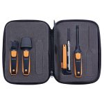 Testo 0563 0003 Smartprobe VAC Set (405i 410i 605i and 805i)
