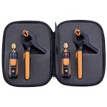 Testo 0563 0002 Smartprobe Refrigeration Set (2 x 549i and 2x 115i)