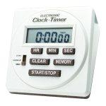 ATP TM-12 Bench Counter Timer