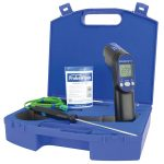ETI 860-845 RayTemp 8 Kit Infrared Thermometer