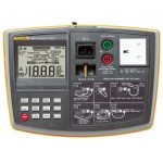 Fluke 6200 Portable Appliance Tester Kit