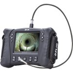 FLIR VS70 Endoscope