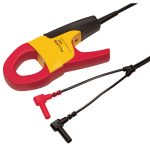 Fluke I400 Ac Current Clamp (400 A)
