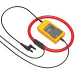 Fluke I2000 Flex Ac Flexible Current Clamp (2000 A)
