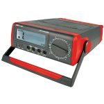 Uni-T Bench Type Digital Multimeter UT801