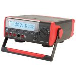 Uni-T Bench Type Digital Multimeter UT804