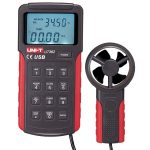 Uni-T Anemoscope UT362