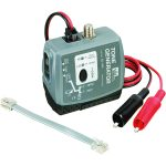 Ideal Networks 62-160 Tone Generator