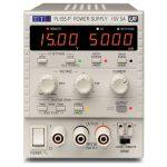 TTi Thurlby Thandar PL601-P(G) Power Supply Single 0-60V/0-1.5A