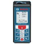 Bosch 0601072370 GLM80 Laser Range Finder