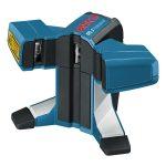 Bosch 0601015200 GTL3 3-Line Wall and Floor Tile Laser