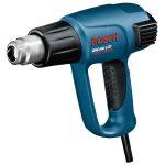 Bosch 0601944742 GHG660LCD2 Pistol Grip LCD Heat Gun 240V