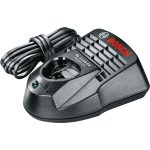 Bosch 1600Z0003R AL 1115 CV 10.8V Charger