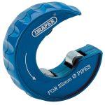 Draper 44354 Automatic Pipe Cutter 22mm