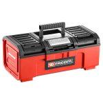 Facom BP.C16N Plastic Tool Box 16?