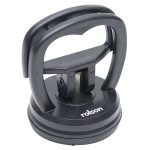 Rolson 42441 55mm Mini Suction Cup