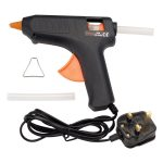 Anvil AV-HMGG Hot Melt Glue Gun – 25W 240V