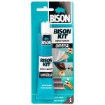 Bison 6305323 Kit Contact Adhesive 50ml